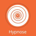 Hypnose Innere Harmonie Würzburg