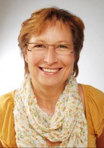 Heike Janson - Innere Harmonie